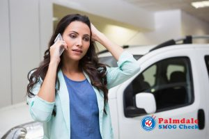 palmdale-smog-check-coupon-deals