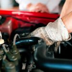 Palmdale Smog Check Car Care Tips