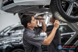 The Importance of Using a Reliable Palmdale Mechanic to Prep Your Vehicle for College